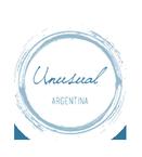 Unusual Argentina